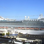 Fort Lauderdale Cruise Terminal - Port Everglades