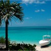Excursions in Nassau Bahamas - The Island Paradise